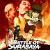 Download Film Battle of Surabaya (2015) Subtitle Indonesia