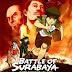 Download Film Battle of Surabaya (2015) Subtitle Indonesia
