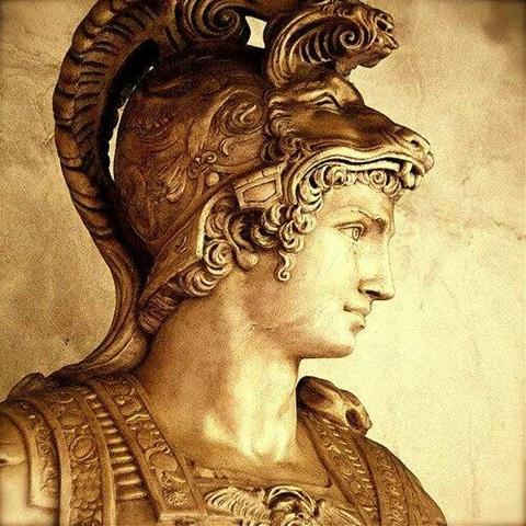 Οκτώ άγνωστα στοιχεία για τη ζωή και το θάνατο του Μ. Αλεξάνδρου