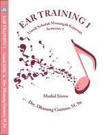 Ear Training 1 Kelas 10 SMK