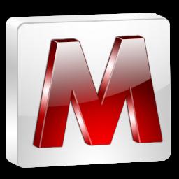 تحميل برنامج مكافى انتى فيرس 2017 - Download McAfee Antivirus أخر إصدار برابط مباشر