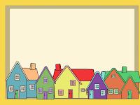 Ide Unik Bisnis Jasa Layanan Pindahan Rumah Secara Online