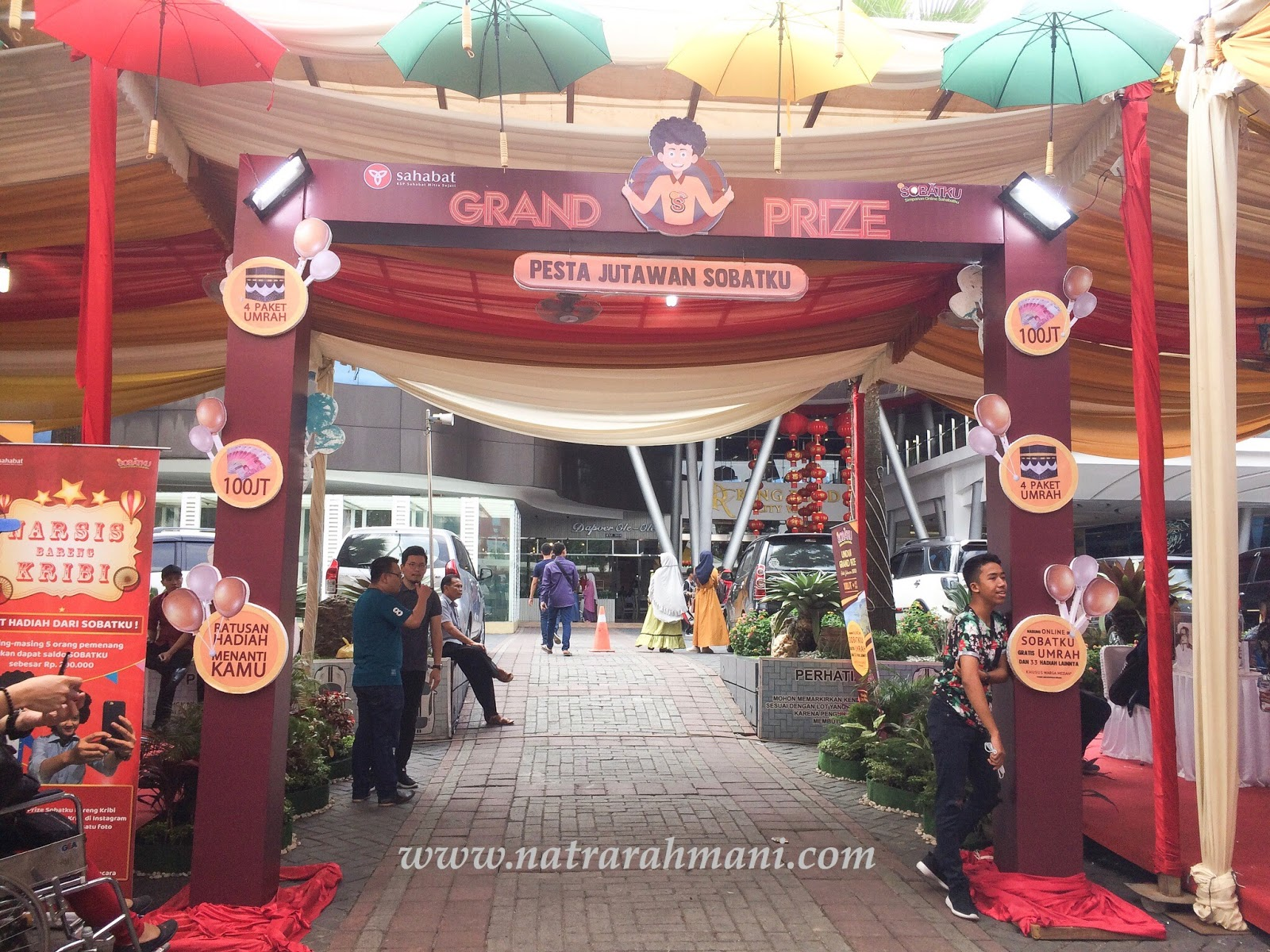 simpanan-online-sahabatku-undian-grand-prize-sobatku-medan-natrarahman