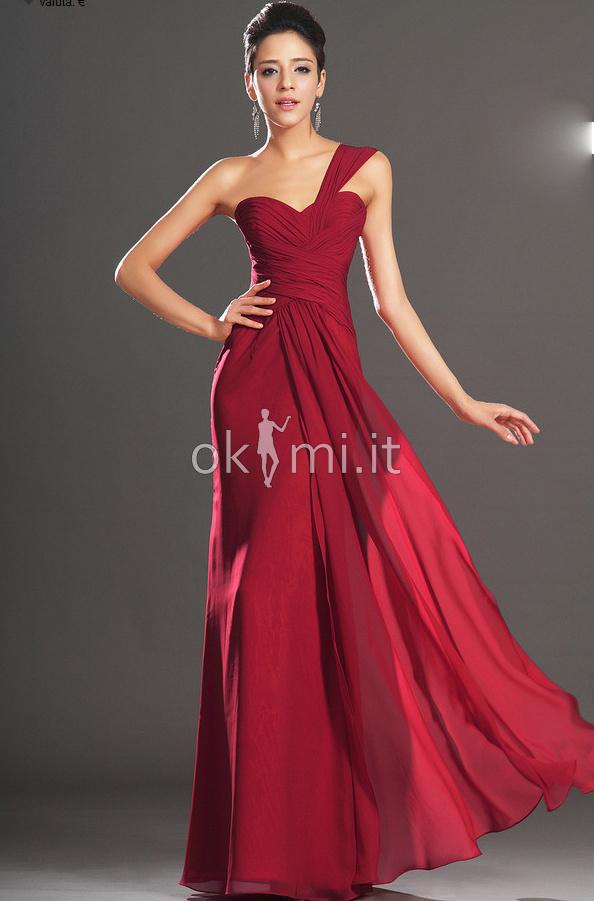 http://www.okmi.it/abito-da-sera-tubino-monospalla-senza-maniche-bassa-elegante-p290207779.html