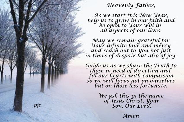 Image result for winter prayer