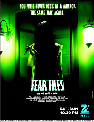 Fear Files Har Mod Pe Darr S01 Hindi Series 720p HDRip HEVC x265 [E30]