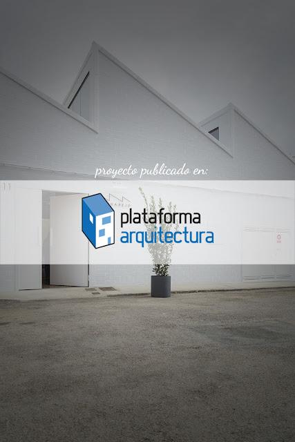 https://www.plataformaarquitectura.cl/cl/892047/restaurante-lugarejo-francisco-montoya-y-david-garcia