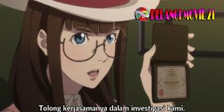 Fairy-Gone-Episode-6-Subtitle-Indonesia