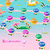 《Candy Crush Saga 糖果傳奇》3756-3770關之過關心得及影片