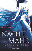 https://between2chapters.blogspot.de/p/nachtmahr-die-schwester-der-konigin.html