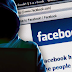 How to See who Visits Your Facebook Page