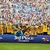 COPA DO MUNDO| Bélgica vence a Inglaterra e conquista o 3º lugar da Copa do Mundo