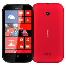 Nokia lumia 510 with usb driver