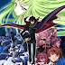 Code Geass: Hangyaku no Lelouch R1 Episode 19 Subtitle Indonesia