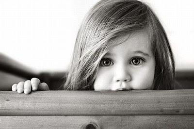 Nena con negro grandote - 3 part 5