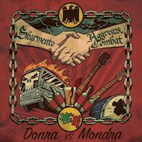 http://musicaengalego.blogspot.com.es/2011/06/skarmento.html