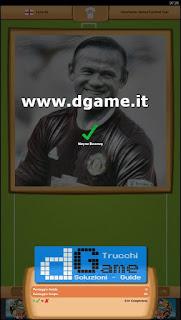 gratta giocatore di football soluzioni livello 4 (5)