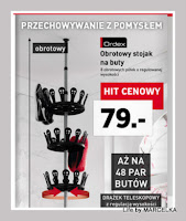 https://lidl.okazjum.pl/gazetka/gazetka-promocyjna-lidl-29-08-2016,22131/7/