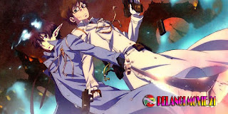 Ao-no-Exorcist-Season-2-Episode-10-Subtitle-Indonesia