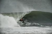 circuito vasco de surf mundaka 2017 04