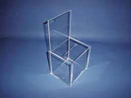 ADITYA PRODUCTION JAKARTA: terima pembuatan kotak amal ...