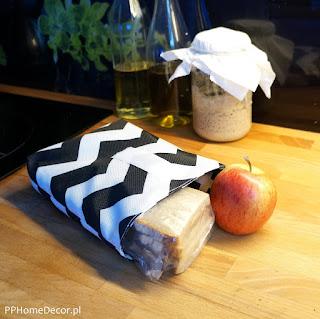 http://sfilcowanakraina.blogspot.com/2016/02/diy-wielorazowa-sniadaniowka-lunch-bag.html