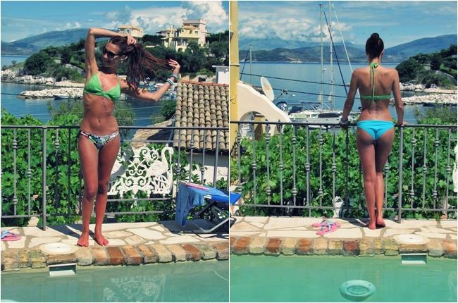 fit bikini body, healthy bikini body, fitspo