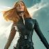 Black Widow podría, finalmente, tener su propia película