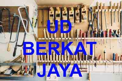 Lowongan Kerja UD Berkat Jaya, lowongan kerja Kaltim Agustus September Oktober Nopember Desember 2019 Januari 2020
