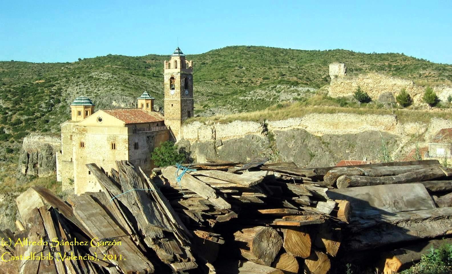 castielfabib-iglesia-fortaleza-castillo