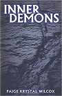 https://www.amazon.com/Inner-Demons-Paige-Krystal-Wilcox/dp/1549699032
