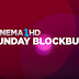 SUNDAY BLOCKBUSTER στο κανάλι OTE CINEMA 1 HD