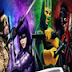 Full Version Kick-Ass 2 Download