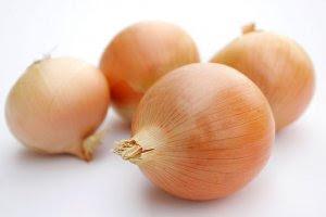 Soğan neye iyi gelir