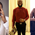 Hushpuppi Shades Ice Prince & Phyno, Says They Wear Fake Designer Wristwatches