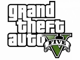 gta-5-Free-download-for-pc-35-gb