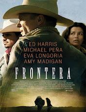 pelicula Frontera