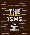 "The ""Isms"""