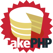 Cakephp Interview Questions and Answers