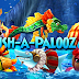 Fish-a-Palooza 2016 in Wizard101