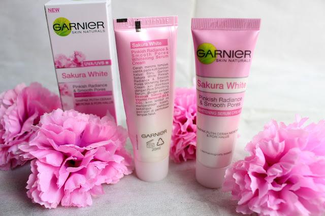arnier-sakura-white-cream-20ml
