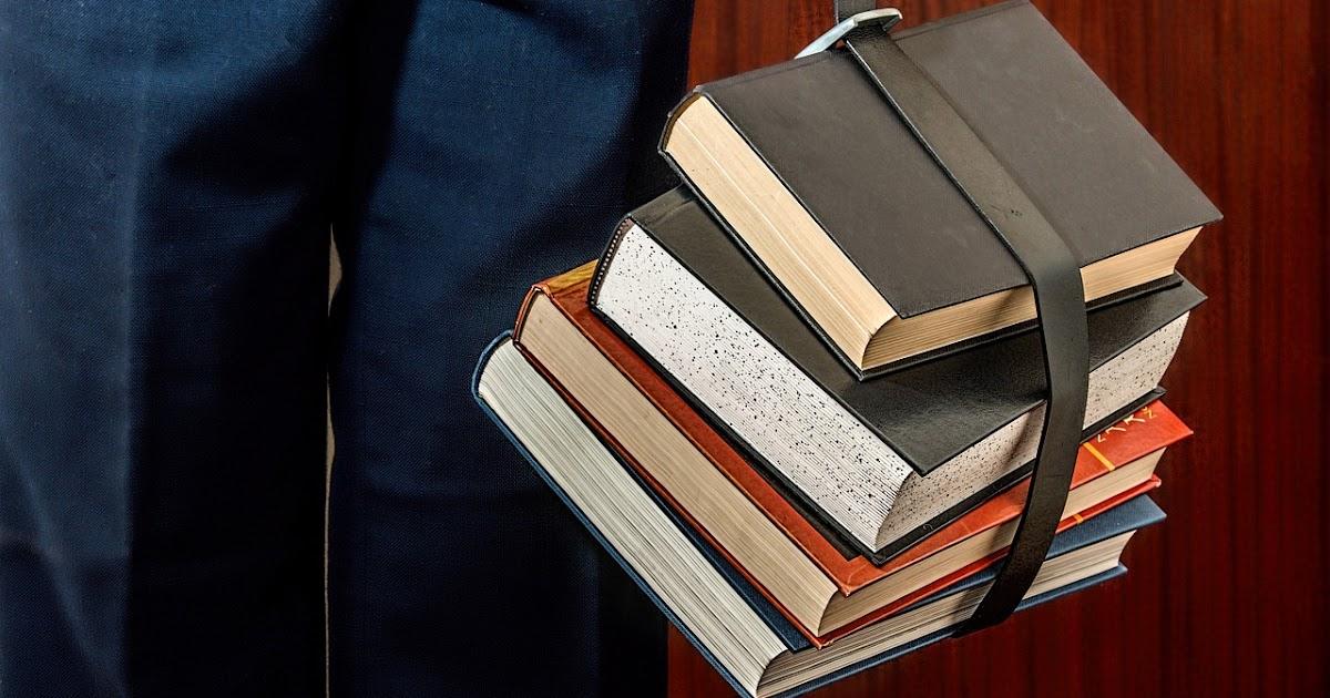 Bookmine - Leen eens een boek bij uw buren