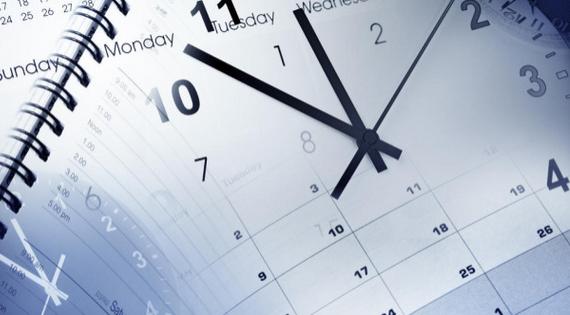 Inilah 7 Fakta dan Mitos Tahun Kabisat, 29 Februari
