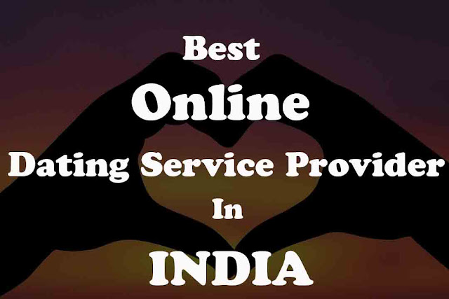 Online Dating Service Provider in India
