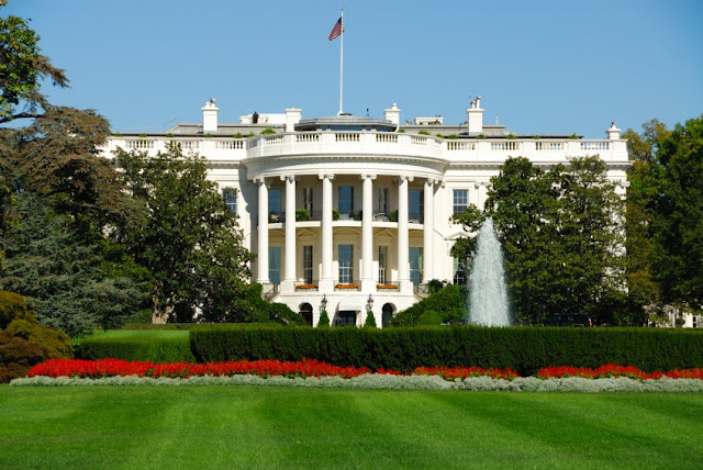 Κυβερνητικοί τριγμοί στις ΗΠΑ για τις ρωσικές κυρώσεις