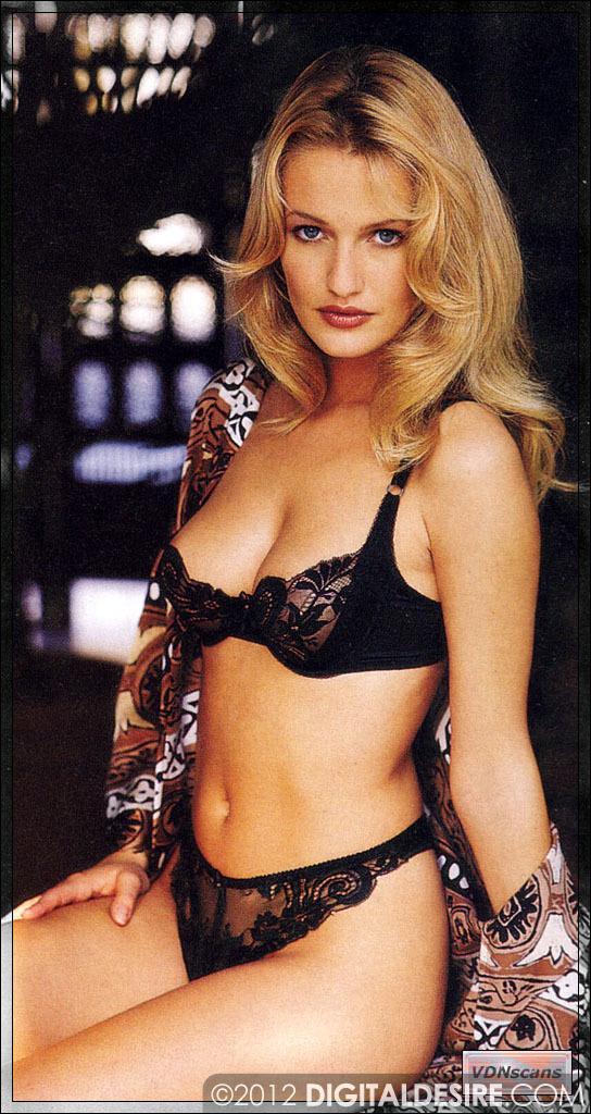 Lindsay lohan marilyn monroe nude pics