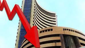 Share Market Tips, stock market news and tips, free stock tips, best stock advisory