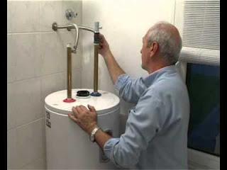 Compañías de fontanería