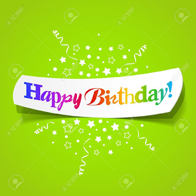 Birthday wishes birthday congratulations birthday congratulations images birthday congratulations letter birthday congratulations text birthday wishes and cakes birthday wishes animation