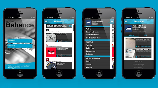 aplicaciones-de-diseño-grafico